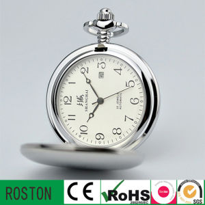 Hot Sell Quartz Pocket Watch