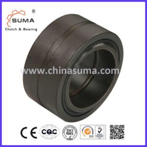 Gez12es-Gez152es High Misalignment Spherical Plain Radial Bearing pictures & photos