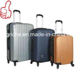 Low Price Hot Item Trolley Luggage