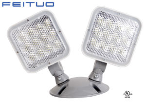 Remote Heads, LED Remote Heads, LED Lamp Head pictures & photos