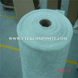 600/250/600 4 Layers Fibreglass Stitch Mat for Close Mould pictures & photos