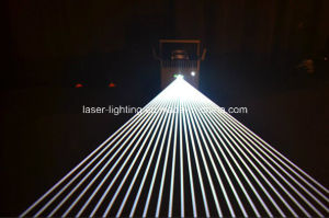 Professional Music Laser Light Show for Sale pictures & photos