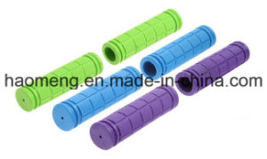 Colorful Good Quality Bicycle Handlebar Grips pictures & photos