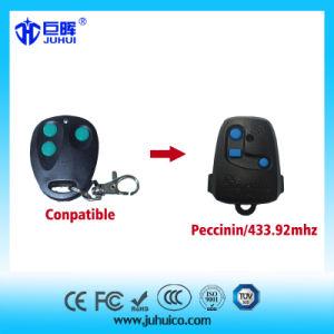 Peccinin Compatible Remote Control---Alee pictures & photos