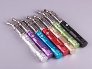 New Arrival Colorful Electronic Cigarette pictures & photos
