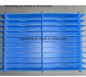Polypropylene PP Correx Board with Various Thickness pictures & photos