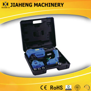 Car Lift Jack, Three Functions in One Set, with Air Compressor