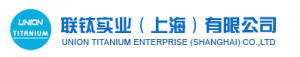 Super Fine (Mbn-300) Nature Barium Sulphate pictures & photos