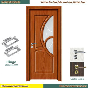 wooden door with glass design awesome wood door glass panel 75 remodel home remodel ideas with. beautiful ideas. Home Design Ideas