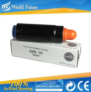 Npg29 Gpr19 Cexv15 Compatible Copier Toner Cartridge for Canon IR7095 pictures & photos