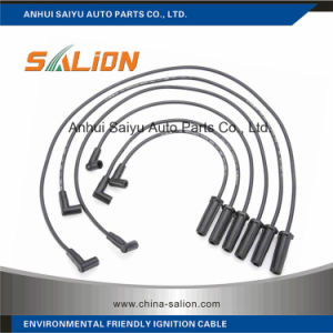 Ignition Cable/Spark Plug Wire for Chevrolet 12173542