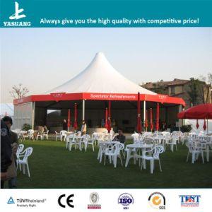 Big Event Tent Aluminum Structure Tent