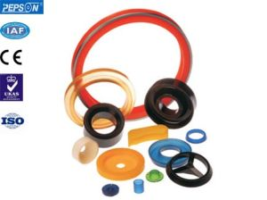 Polyurethane Seal PU Seal Urethane Seal PU O Ring Injection PU Seal pictures & photos