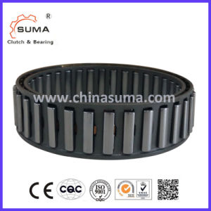 Bw Bearing China Single Way Clutch Bearing Bw13231 pictures & photos