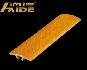 Flooring Accessories PVC Flooring Profiles pictures & photos