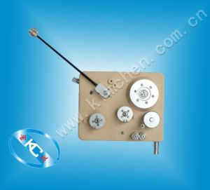 Magnet Tension Unit (MT-800) Magnetic Tensioner Wire Tensioner pictures & photos