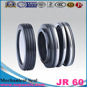 Rubber Bellow Mechanical Seal 60 pictures & photos