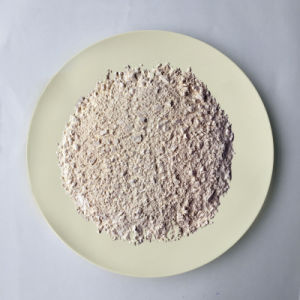 Urea Formaldehyde Resin Melamine Moulding Resin Powder Melamiane Tableware Plastic Powder