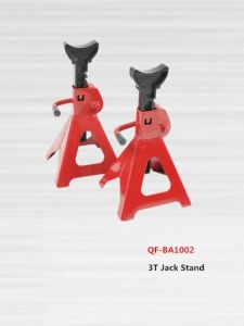 3t Jack Stand High Quality pictures & photos