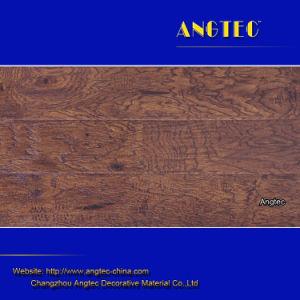 Class 31 AC3 Best Brands Oak 12mm Flooring pictures & photos