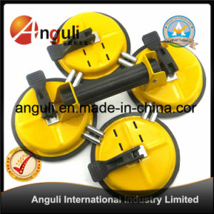Suction Plate, Suction Cup Lifter (WT-4009) pictures & photos