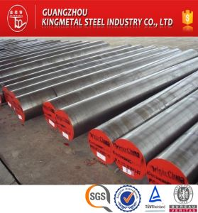 Skh9/1.3343/ M2 Alloy Tool Steel pictures & photos
