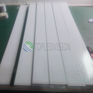 Good Heat Dissipation PCBA LED Board for Background Lighting pictures & photos