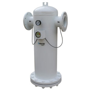 Ultra-Star Compressed Air Filter (NDF-series)