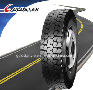 12.00r20 High Quality Radial Truck Tyre pictures & photos