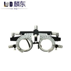 Universal Trial Frame 4880A (LT-522)
