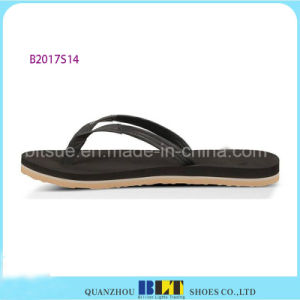 Hot Sale Flip Flops Rubber Outsole pictures & photos
