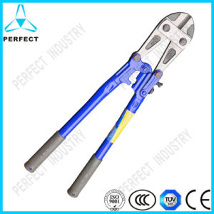 "High Quality 24"" America Type Bolt Pliers pictures & photos"