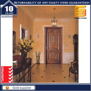Custom Design Door Wood Door Wooden Interior Door pictures & photos