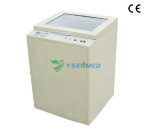 Ysx1546 Automatic X-ray Film Dryer pictures & photos