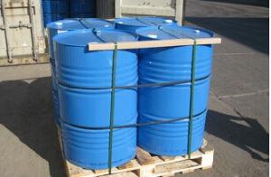 Good prices MPEG methoxy polyethylene glycol pictures & photos