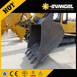 China Factory Digging Rock Bucket for Hyundai R210 Excavator pictures & photos