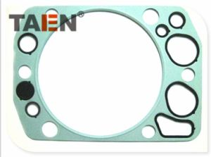Factory Direct Supply Head Gasket Om403 Om402 Om401 pictures & photos