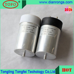 Film Capacitors at DC-Link Circuit pictures & photos