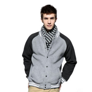 Custom Fashion Knitted Unisex Clothes pictures & photos