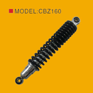 Top Class Shock Absorber, Motorcycle Shock Absorber for Cbz160 pictures & photos
