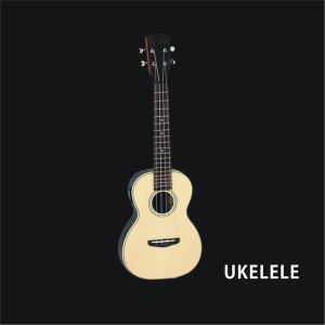 "21"" Ukelele Guitar"