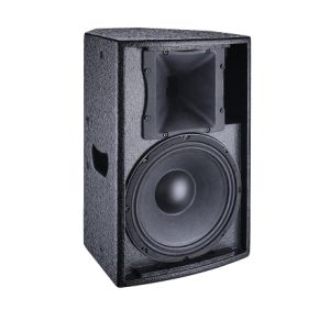 Wakeboard Tower Speakers Chinese Karaoke Machine pictures & photos