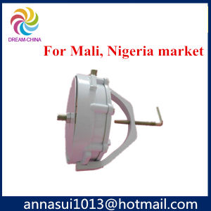 Microwave Down Converter MMDS TV 5 Antenna for Mali/Nigeria Market (BT-283) pictures & photos