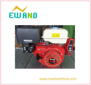 Car Engines for Sale Honda Engine 406cc 13HP High Quality Electric Gasoline15HP Engine pictures & photos