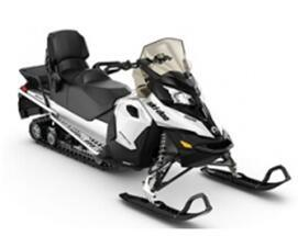 Best Selling 2016 Ski-Doo Expedition Sport 600 Ace Snowmobile