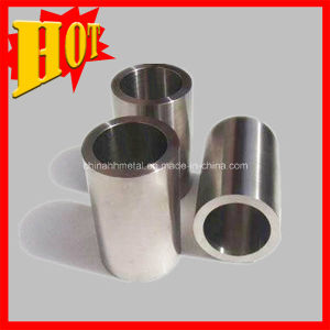 The Best Zirconium Price of Zirconium Tubing and Pipes pictures & photos