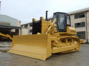 Fl165 17 Ton Crawler Bulldozer pictures & photos