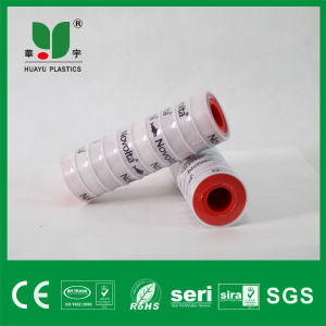 High Quality Teflon Tape PTFE Thread Seal Tape pictures & photos