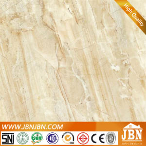 Vitrified Flooring Microcrystal Stone Porcelain Tile (JW8256D) pictures & photos