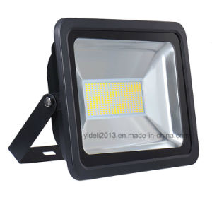 150W Watt Warm White Outdoor Flood Light LED Floodlight SMD Yard Lamp 240V IP65 pictures & photos
